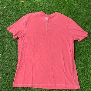 Sonoma short sleeve men's t-shirt